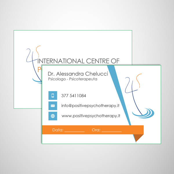 International Centre of Positive Psychotherapy