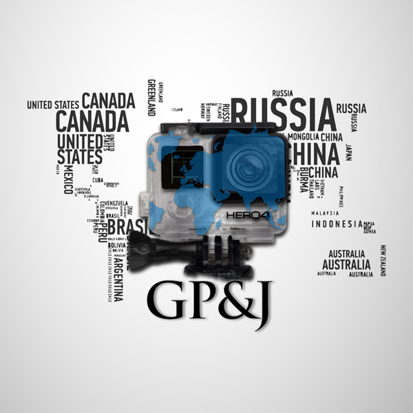 GoPro & Journalism