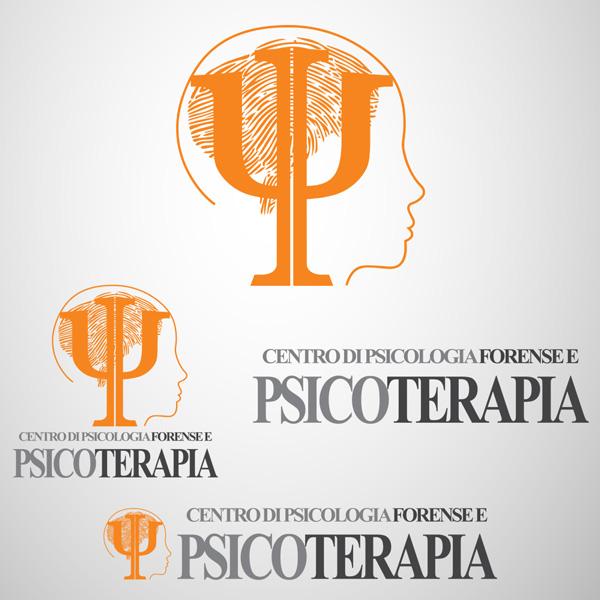 Centro di Psicologia Forense e Psicoterapia