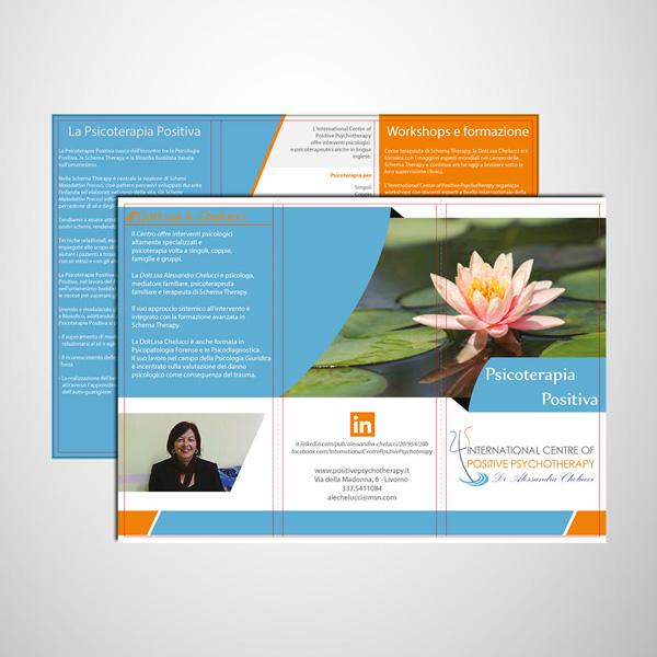 International Centre of Positive Psychotherapy