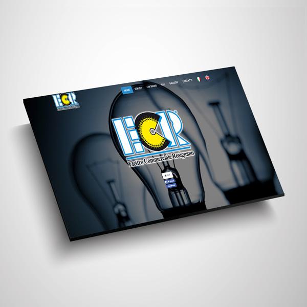 Elettro Commerciale Rosignano